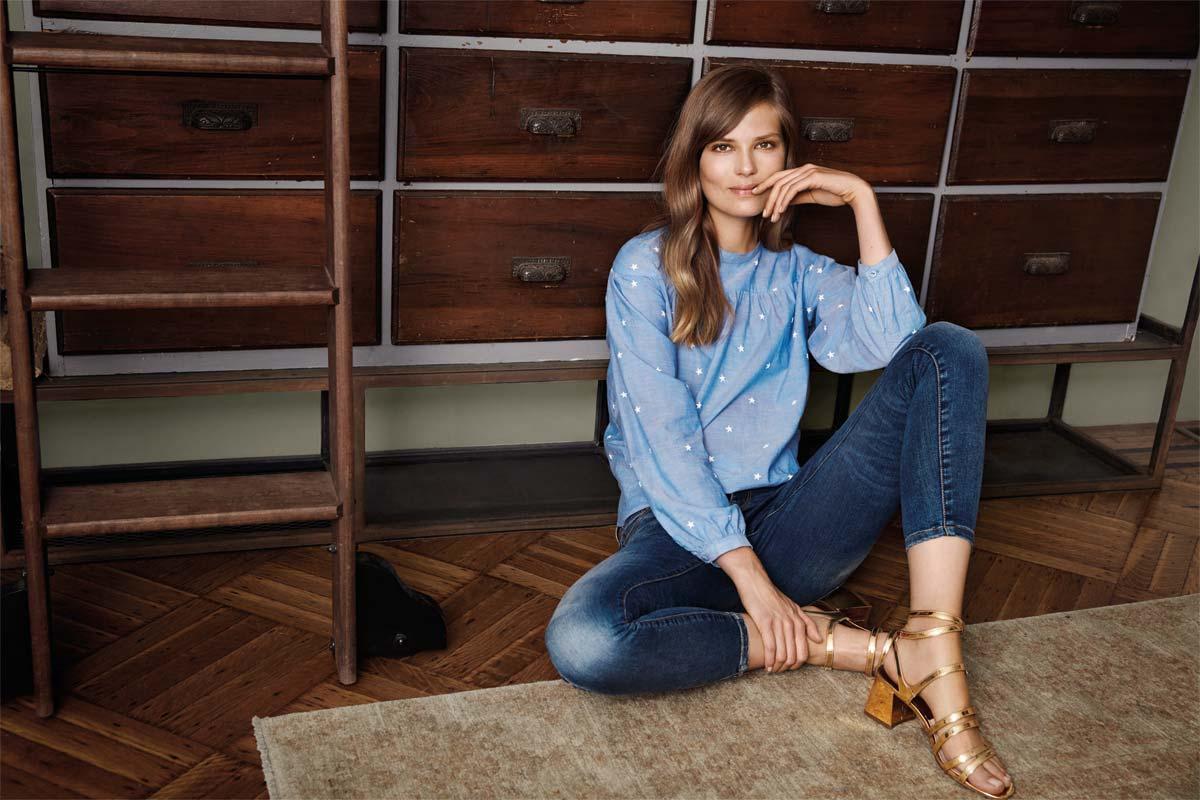 neue-lieblingsjeans-bei-jeans-meile-entdecken