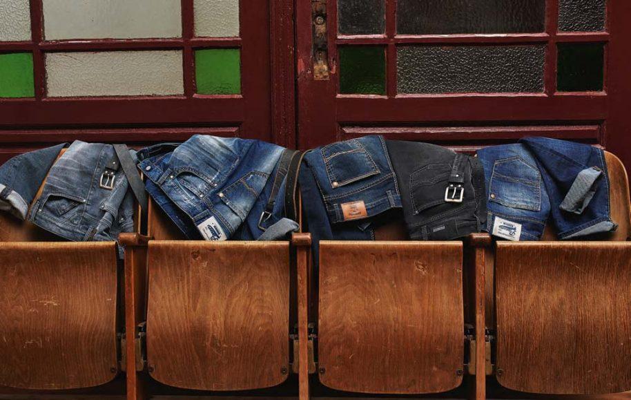 pioneer-herren-jeans-kinobank-16-22