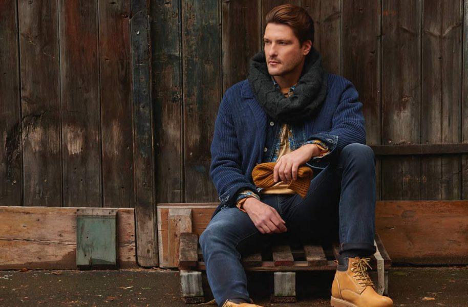 pioneer-herren-jeans-used-look-16-22-1051