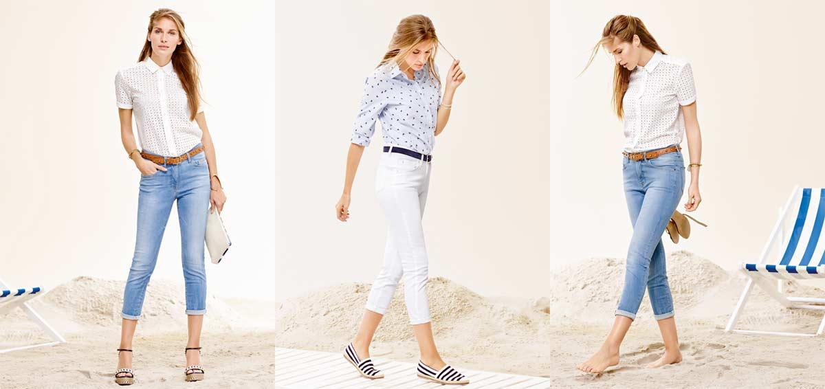 7-8-jeanshose-von-angels-jeans