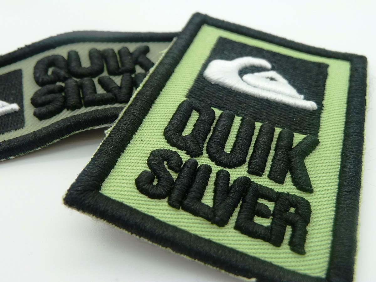 aufnaeher-patch-quicksilver