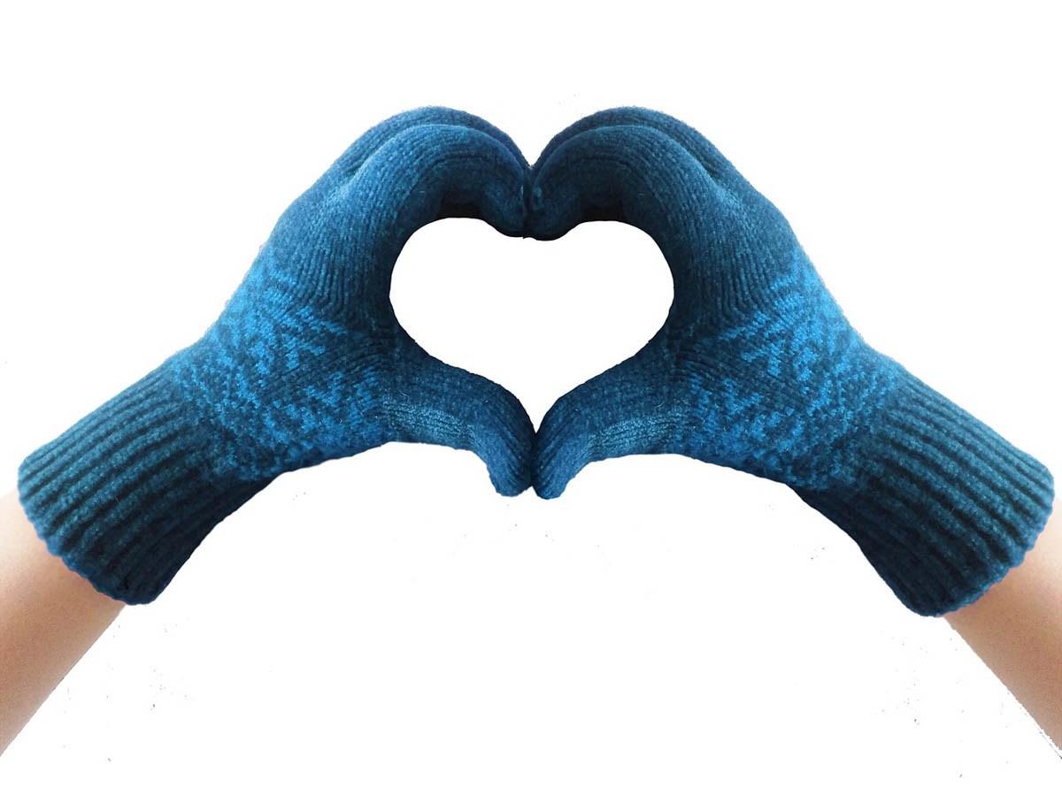 handschuhe-fingerhandschuh-handschuh