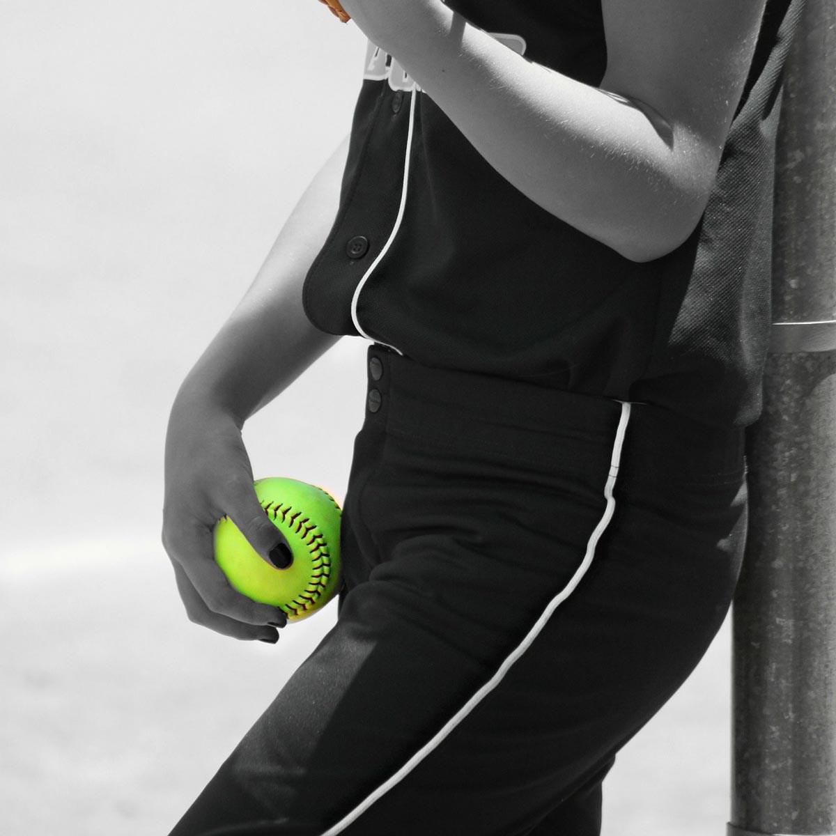 sporthose-jogginghose-tennis