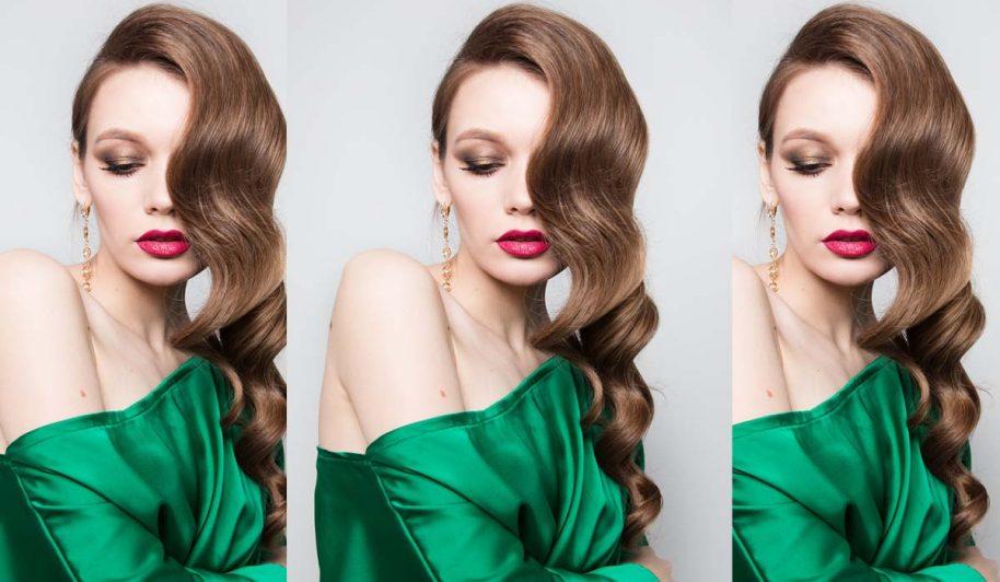 greenery-trendfarbe-gruen