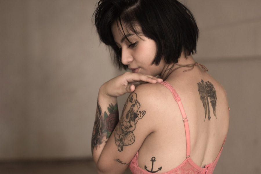 tattoo-girl-bh