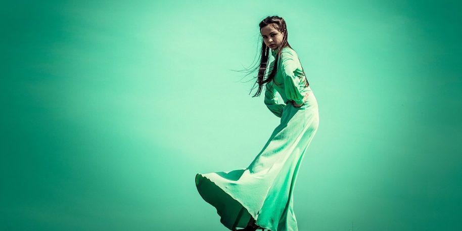 trendfarbe-gruen-greenery
