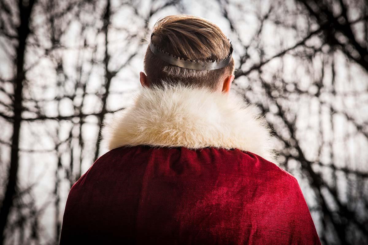 Wintermantel Mantel Mäntel