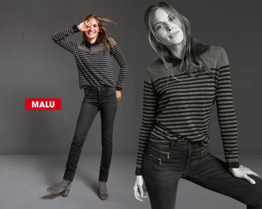 Jeanswear Angels Malu