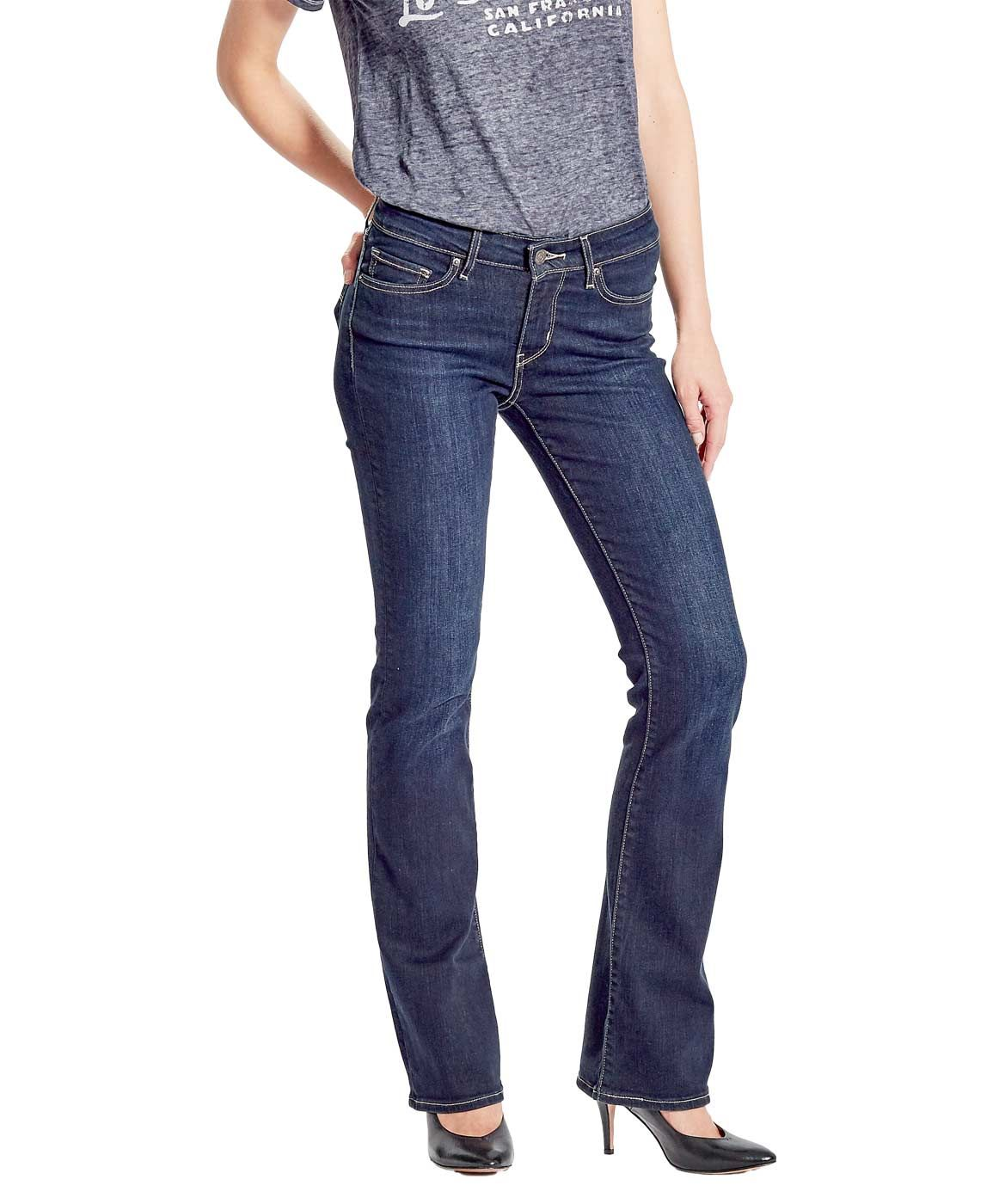 levi-s-715-bootcut-jeans-slim-fit-daytrip-7a5