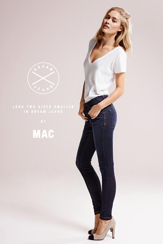 mac-dream-jeanshosen-blue-black