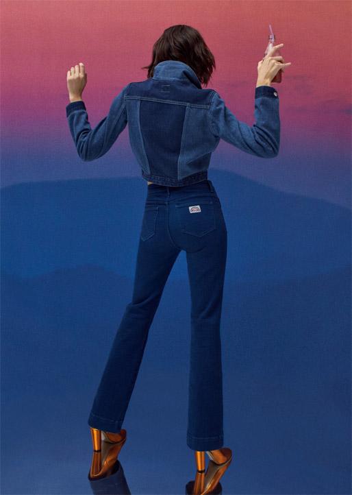 wrangler-jeans-damen-look