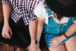 Neue Denim Trends & wie man sie trägt