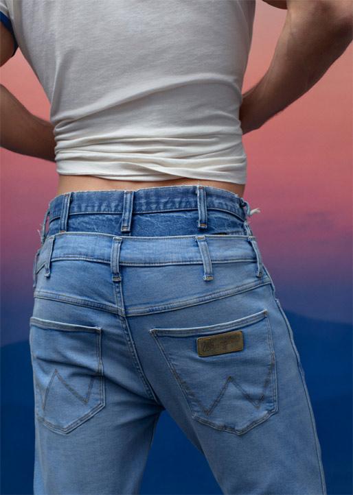 wrangler-jeans-herren-lederlabel