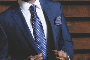 Das Herrenhemd – Toller Allrounder im Kleiderschrank
