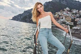 Was ist der Unterschied zwischen Skinny Jeans und Röhrenjeans?
